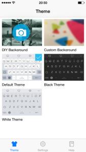 gokeyboard_screenshot