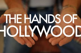 hands_of_hollywood