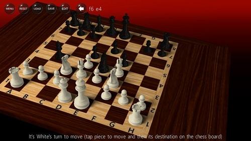 3d_chess_game_screenshot