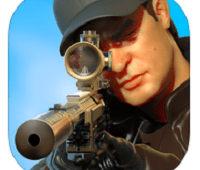 sniper_3d_assassin