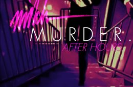 mitch_murder_after_hours