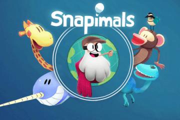 snapmials