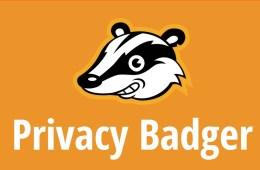 privacy_badger