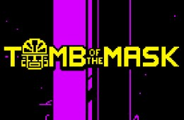 tomb_of_the_mask