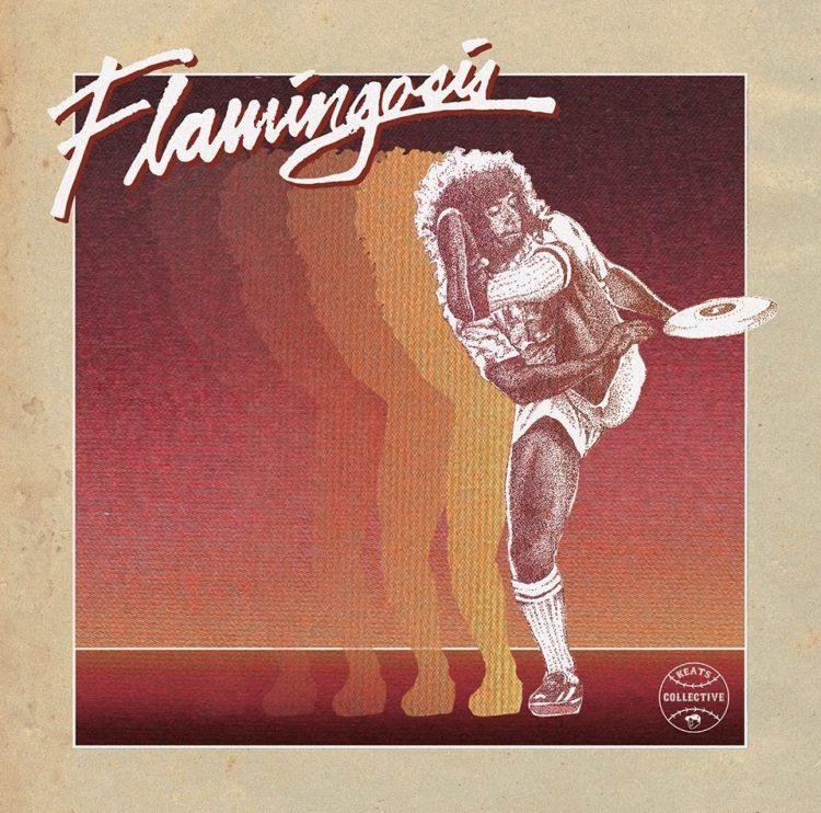 flamingosis great hair 2