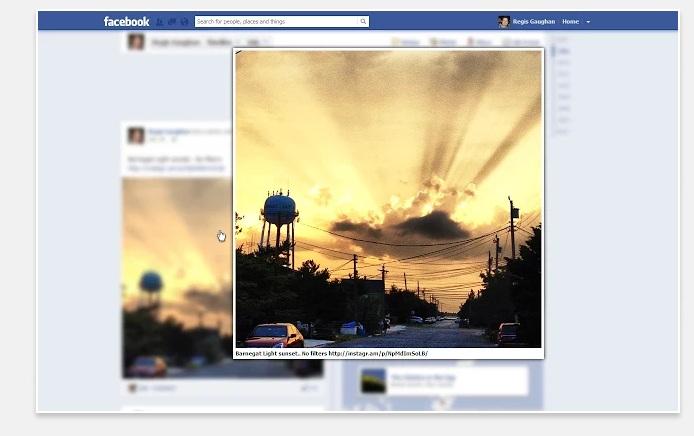 photo_zoom_screenshot