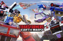transformers_earth_wars