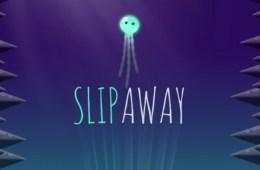 slip_away