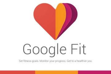 google_fit
