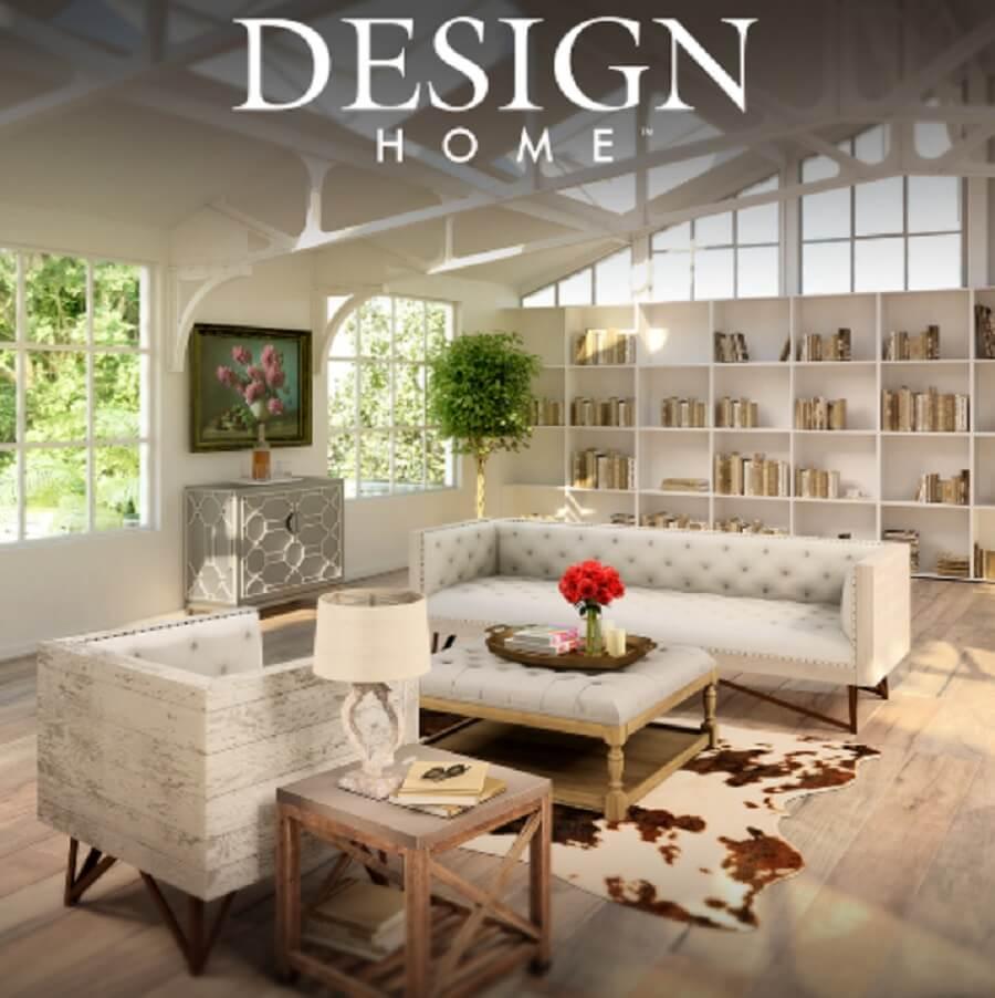 Best Kitchen Gallery: Design Home Frostclick The Best Free Downloads Online of Design Home  on rachelxblog.com