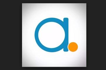 iphone address book app frostclick com the best free downloads
