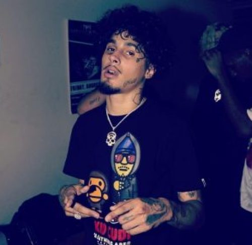 Wifisfuneral: Ethernet Vol  1 – FrostClick com | The Best