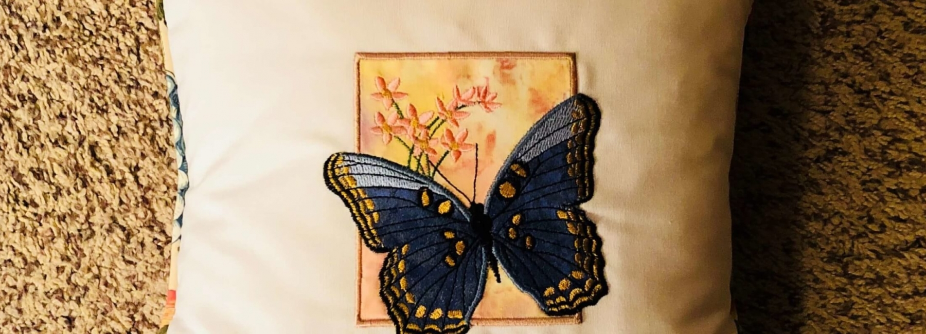 Pillow-butterfly-1-scaled-2400x800_c