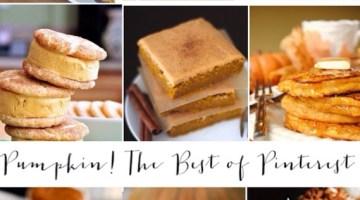 best-pinterest-pumpkin-ideas-inspiration-2014-frostedeventscom-pinterest-board