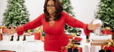 Oprah's Favorite Things 2019 List Holiday Gift Guide Opra