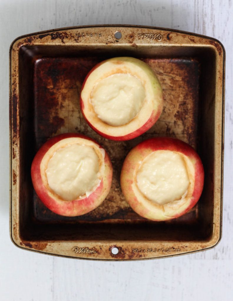 Big Apple Cheesecake-11212