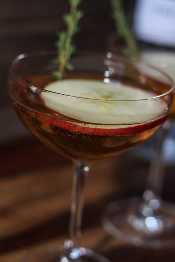 the-october-bloom-autumn-cocktail-featuring-botanist-gin-ginger-beer-spiced-rum-and-apple-juice-c
