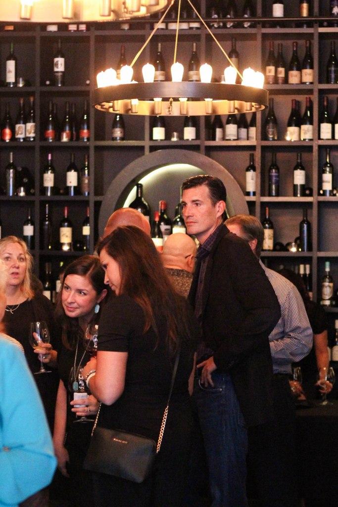 Paris Can Wait, diane lane, alec baldwin, Francis Ford Coppola Winery