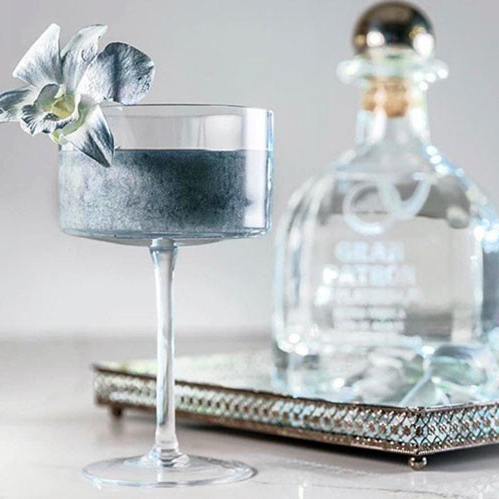 platinum margarita, patron, patron recipe, patron cocktail