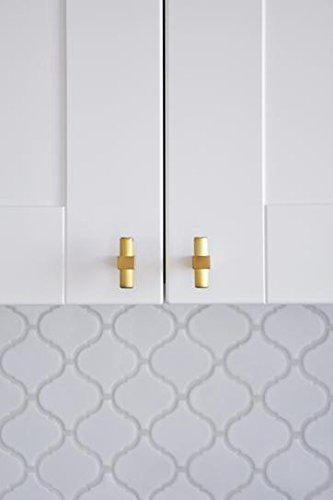 Kitchen Cabinet Knobs, Kitchen upgrades, home renovation