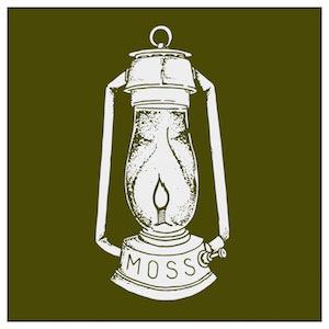 MossLogoDark