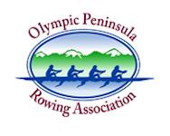 OlympicPeninsulaRowingAssociation-logo