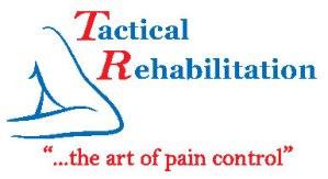 TacticalRehab_logo