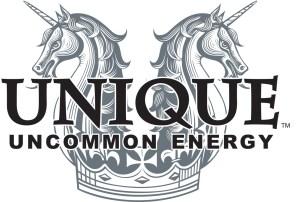 UNIQUE_Logo 1.cdr