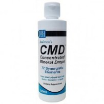 product-cmd-mineral-drops-www-naturefoods-co-nz-228x228