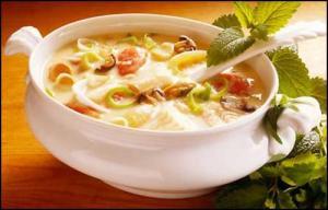 ~soup
