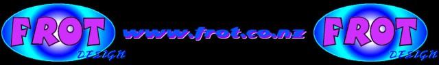 frot.header.1