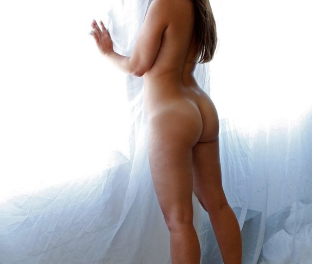 Www Frot Co Nz Design Wp Content Uploads   Big Ass Porn Hot Babes Sexy Arse Bottom Behind Rear Buns Butt  Jpg