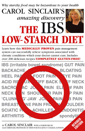 IBS.diet.carol.sinclair.boo