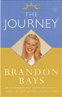 Find The Journey on Amazon