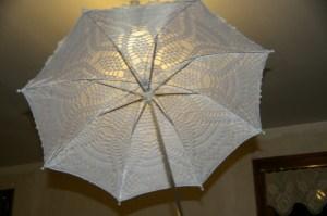 ombrelle temrinée 2