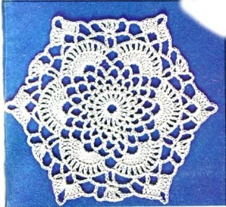 photo hexagone 2
