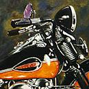 pht tableaux moto 06[1]