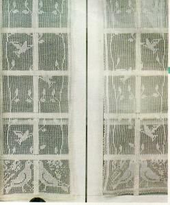 blog de crochet et tricot d art de suzelle tricotcrochet
