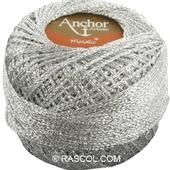 Coton à crocheter Arista - Rascol