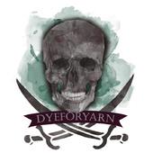 Home of Colours par DyeForYarn