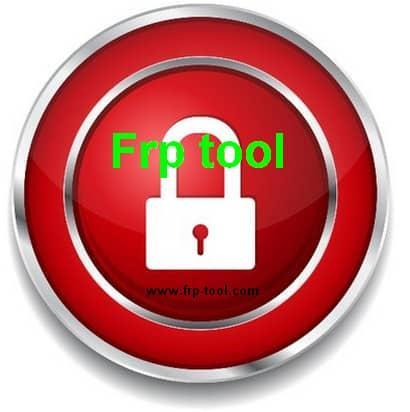 Android fast unlocker FRP bypass apk (New Method) | frp-tool com