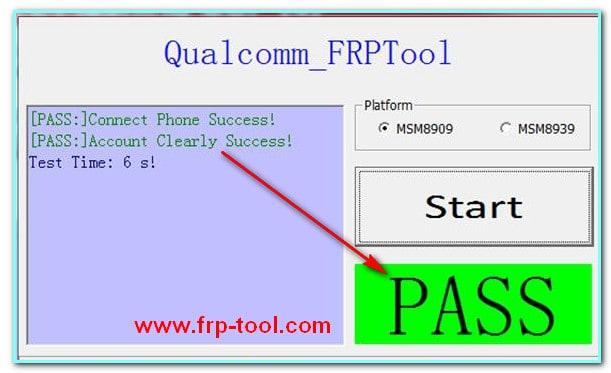 Selected Frp Tools Tool Link - Bikeriverside