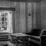 Toftemo Turiststasjon, wandelreis Fru Amundsen