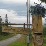 pelgrim, Langklopp