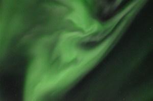 Noorderlicht Foto: Fru Amundsen ©