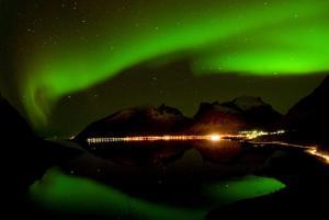 Foto: Reiner Schaufler www.nordnorge.com ©