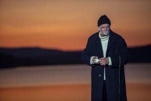 Foto: Bard Gundersen, Peer Gynt AS
