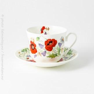 produktfoto kopp & skål