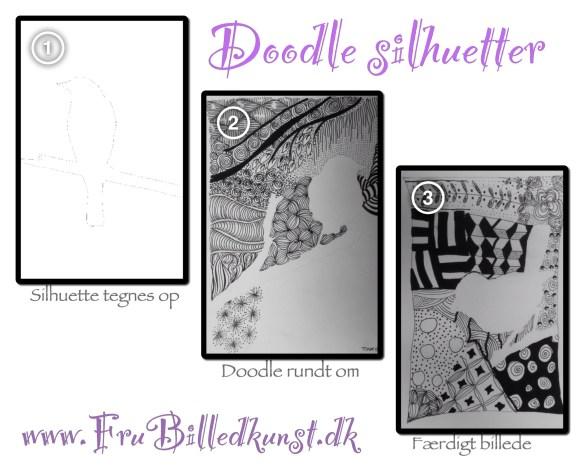 doodle step (1)