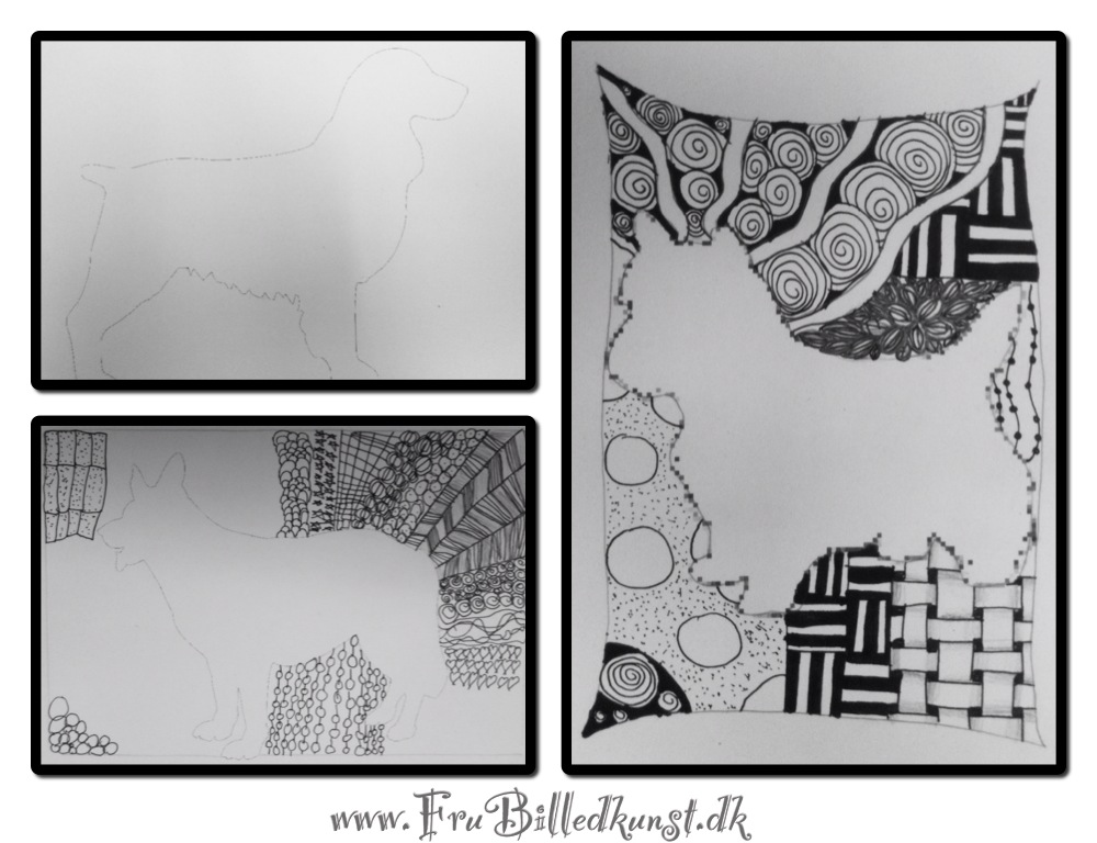doodle step (2)